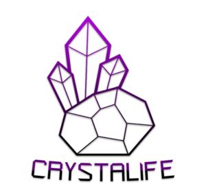 12814469 1763422580553486 3649585278515274863 n 300x284 - Crystal Encyclopedia