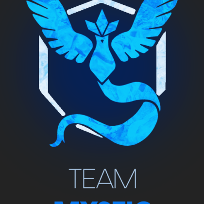 _device_wallpaper__team_mystic_by_ricepoison-da9skb4