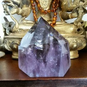 amethystcrystal 768x768 300x300 - 7 Essential Healing Crystals