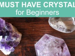 crystals beginners feature 670x300 300x225 - 7 Essential Healing Crystals