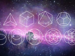 sacredgeometry3 300x225 - The Science of Crystals.