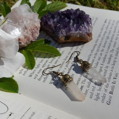 20160826 111436 1 400x400 - Handmade Gemstone Jewellery for the Soul | Crystalife