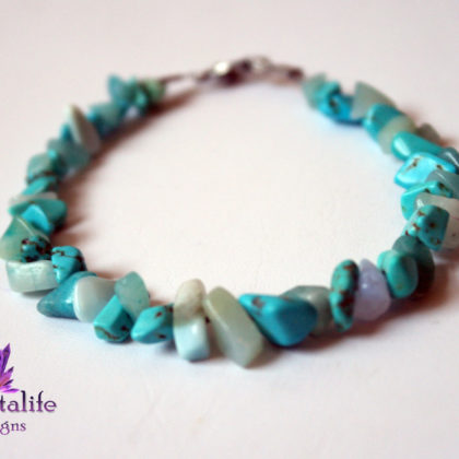 bracelet of the ocean 5853d9211 420x420 - Home Left Header