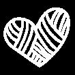 heart white big 110x110 - Coming Soon