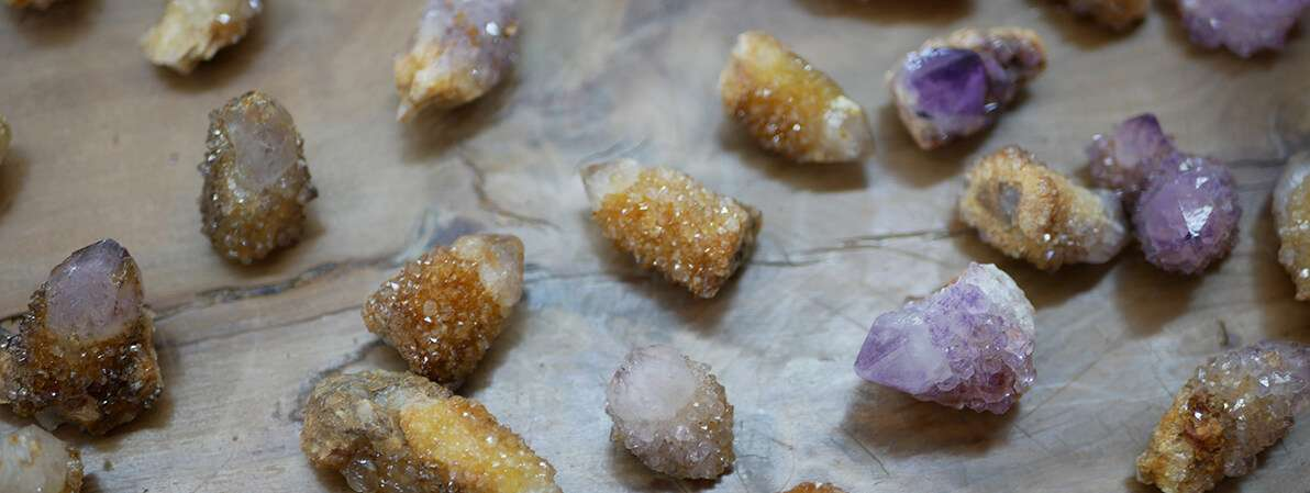 P100033377 1 - Crystals and Handmade Gemstone Jewellery for the Soul | Crystalife |
