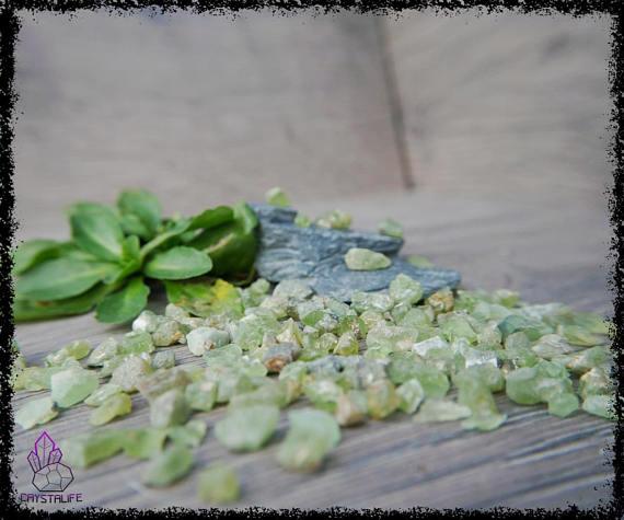 green peridot gemstones uncut 100 carats 5a21b0b8 - GREEN PERIDOT GEMSTONES Uncut 100 Carats