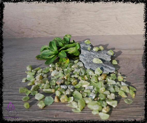 green peridot gemstones uncut 100 carats 5a21b0ef - GREEN PERIDOT GEMSTONES Uncut 100 Carats