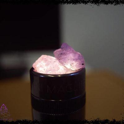 natural raw rough tanzanite crystal gemstone 100 carat crystal healing metaphysical jewellery making zodiac yoga meditation 5a21b1cb 400x400 - Moldavite Crystals - Intense, Intergalactic Infinity Stone.