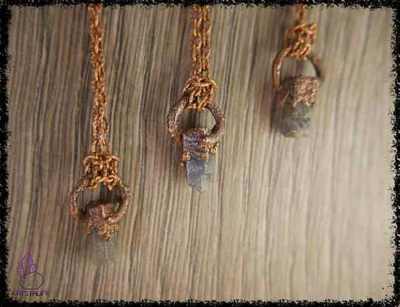 "raw sapphire gemstone pendant 5a5d27c7 - It's Raining Diamonds. Diamond ""Rain"" Falls on Saturn... Free Crystals !"
