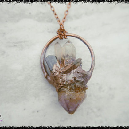 amethyst spirit quartz tourmaline crystal pendant 5ad67b4d 420x420 - What we're all about.
