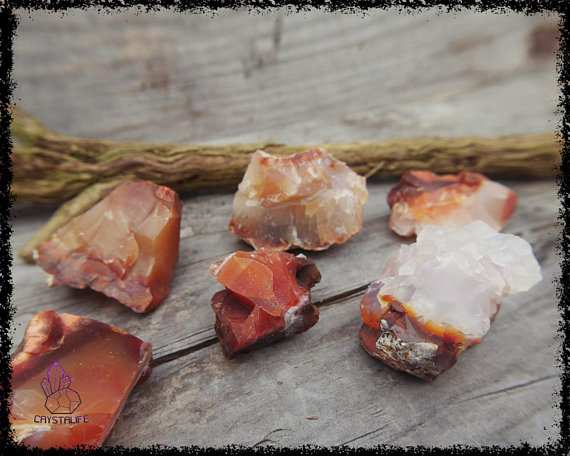 carnelian agate crystal 5b55ae66 - CARNELIAN AGATE CRYSTAL