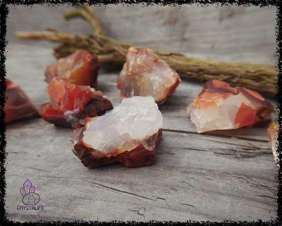carnelian agate crystal 5b55ae73 - CARNELIAN AGATE CRYSTAL