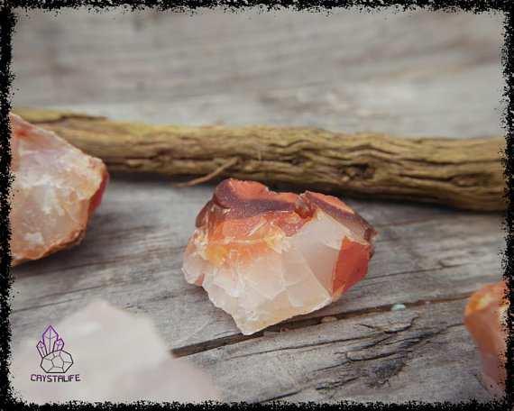 carnelian agate crystal 5b55ae8e - CARNELIAN AGATE CRYSTAL