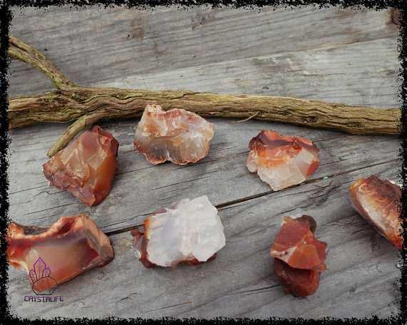 carnelian agate crystal 5b55aeb6 - CARNELIAN AGATE CRYSTAL