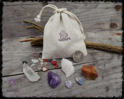 crystal mystery bag 5b55af51 400x320 - Handmade Crystal Jewelry for the Soul. Feed your Gemstone Obsession.