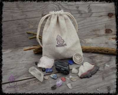 crystal mystery bag 5b55af74 400x320 - Handmade Crystal Jewelry for the Soul. Feed your Gemstone Obsession.