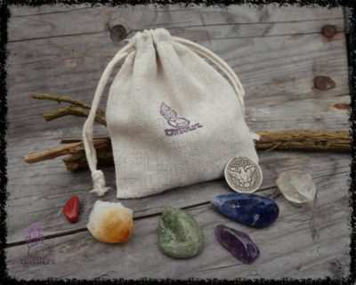 crystal mystery bag 5b55af80 400x320 - Handmade Crystal Jewelry for the Soul. Feed your Gemstone Obsession.