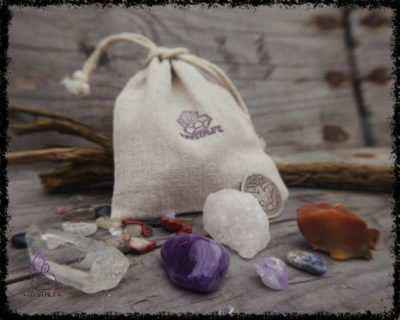 crystal mystery bag 5b55af96 400x320 - Handmade Crystal Jewelry for the Soul. Feed your Gemstone Obsession.