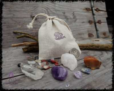 crystal mystery bag 5b55afa2 400x320 - Handmade Crystal Jewelry for the Soul. Feed your Gemstone Obsession.