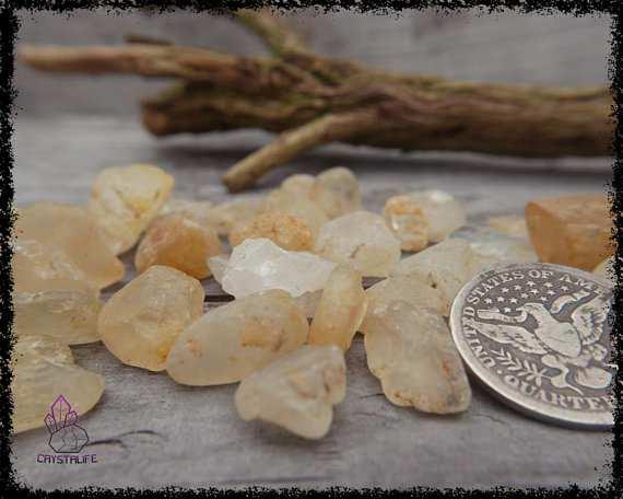 raw topaz crystals 5b55b04f - RAW TOPAZ CRYSTALS