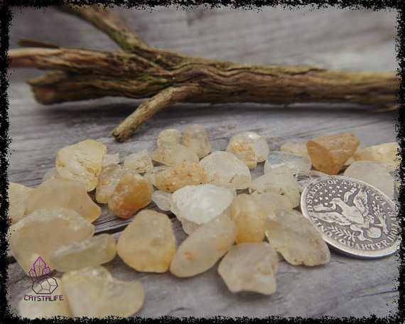 raw topaz crystals 5b55b05b - RAW TOPAZ CRYSTALS