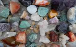 How to find FREE Crystals, Gemstones and Minerals