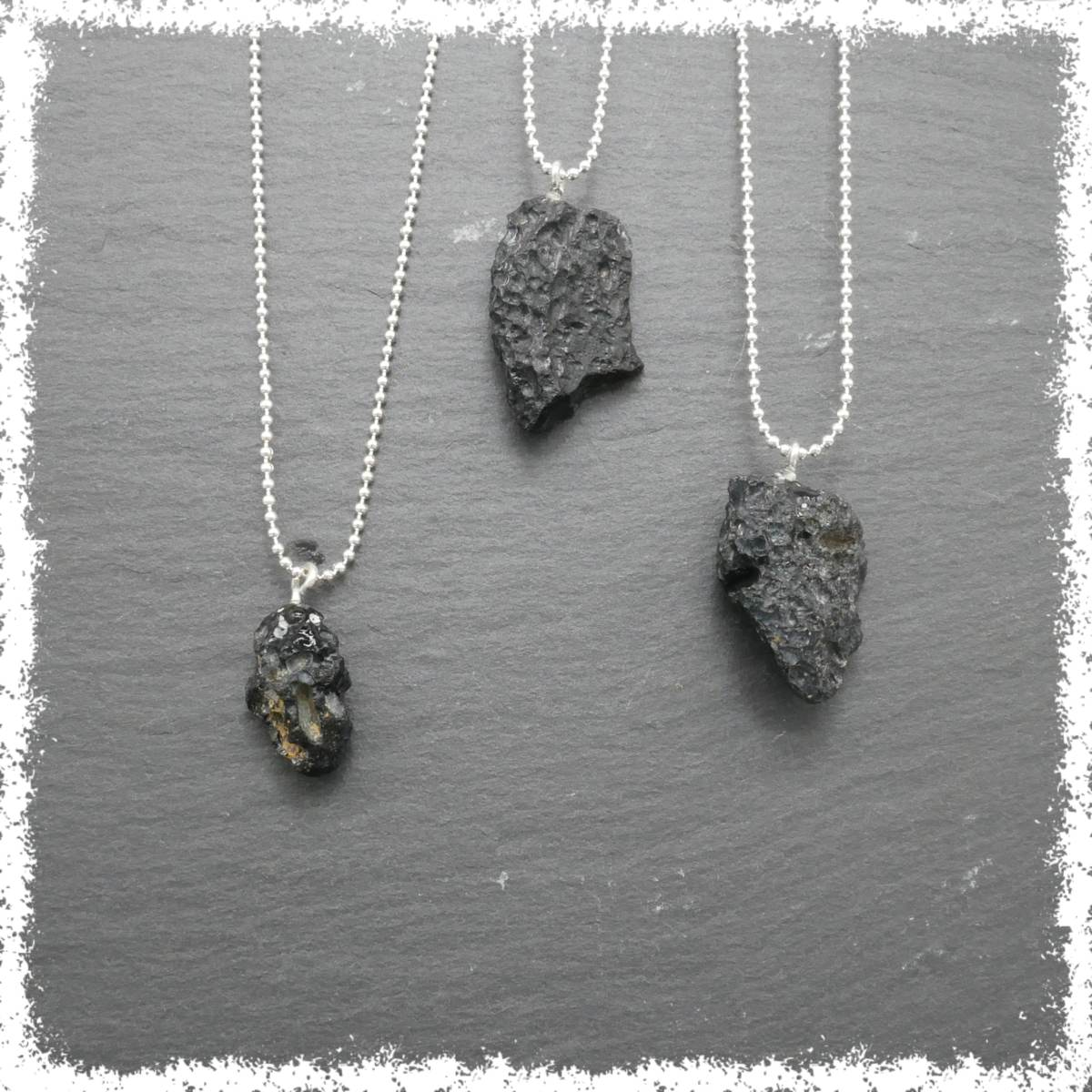 tektite meanings and tektite jewelry for spirituality